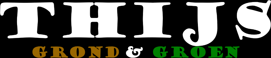 Balsponsor Kinea - DWA/Argo